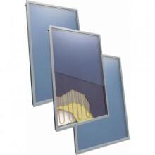 Solar Kollektoren Pakete