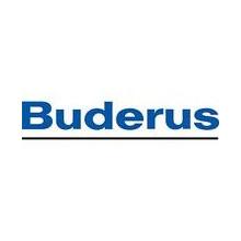 Buderus Ersatzteile