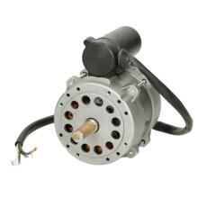 Buderus Motoren/ Kondensatoren