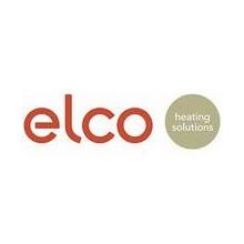 Elco Ersatzteile