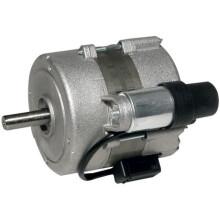 Fröling Motoren/ Kondensatoren