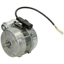 Giersch Motoren/ Kondensatoren