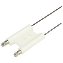 Giersch Ionisationselektroden/