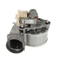 Junkers Motoren/ Kondensatoren