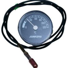 Junkers Kesselthermometer/ Kes