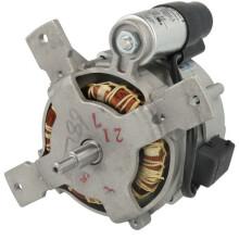 Körting Motoren/ Kondensatoren