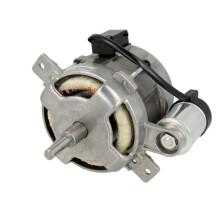 MAN Motoren/ Kondensatoren/ Ge