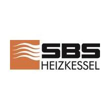 SBS Ersatzteile