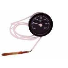 Vaillant Kesselthermometer/ Ke