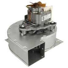 Wolf Motoren/ Kondensatoren/ G