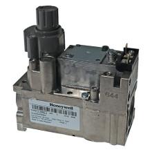 Unical Gasregelblöcke/ Multibl