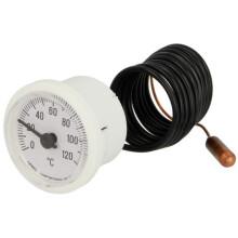 Unical Kesselthermometer/ Kess
