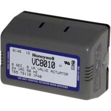 Unical Motoren/ Kondensatoren/