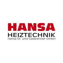 Hansa Brenner