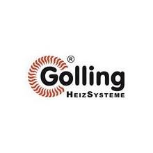 Golling