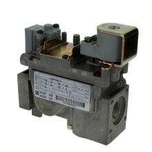 DWS Euro-Gas