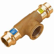 Kombifitting Waser - Gas Kontur V