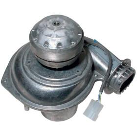 DWS euro-gas Blower 935601