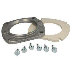 MHG Boiler flange complete 95.22232-0033