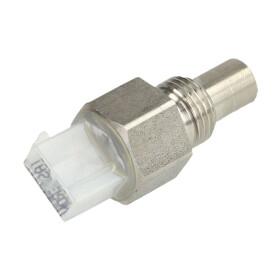 MHG Sensor PTC 96000250083