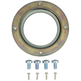 Vaillant Inspection glass 161225