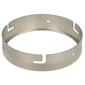 Giersch Locking sleeve 479021838