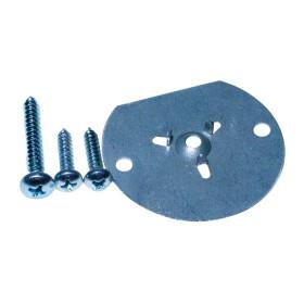 Vaillant Mounting parts 88638