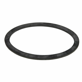 Wolf Gasket for inspection hole 241515099