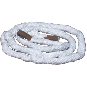 Elco Seal for boiler door 4146011152