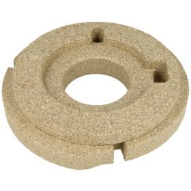 Viessmann Thermal insulation ring 7827845