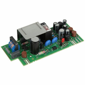Viessmann PCB N-LP3 Schaltnetzteil 7823981