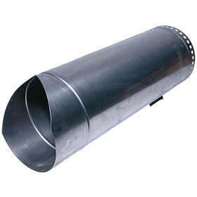 Heimax Combustion chamber HU/500 22-30 Monopol 22-28 CH,...