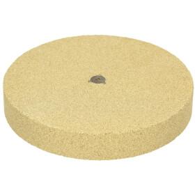 Viessmann Thermal insulation block 7811567