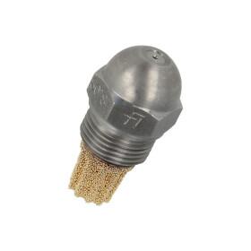 oil nozzle Fluidics 9.00-80 S