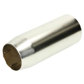 Herrmann Flame tube 29455050