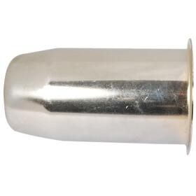 Herrmann Flame tube, U design 29456053