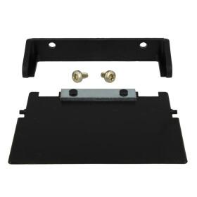 Elco Air flap pressure side 13018908