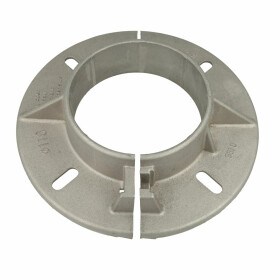 Elco Connecting flange Ø 210 / 110 mm 3333009310