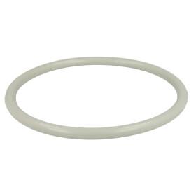 Buderus O ring 10 x 160 boiler 7747007986