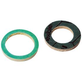 Nefit Seal ring 02041