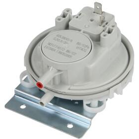 Nefit Differential pressure switch 73404