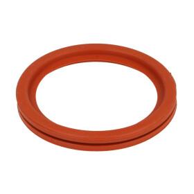 DWS euro-gas Fan seal 935625
