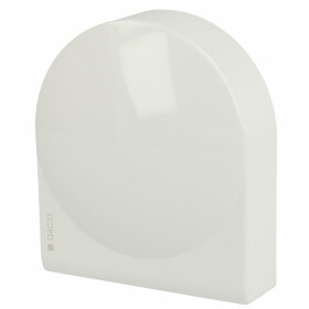 Brötje External sensor 063913