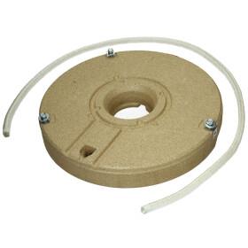 Viessmann Insulation block 40 kW 7819181