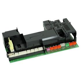 Viessmann PCB G-LP1 KW1/KW2/KW4/KW5 7823982