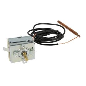 Riello Thermostat 30/90 1.50 m TUA3C103 4048765