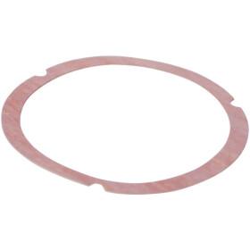 Chauffage Français Nozzle seal SM 40 204526 0101937