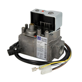 Vaillant Gas fitting 053487