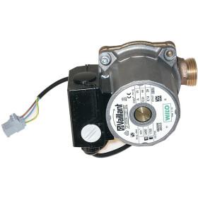 Vaillant Pump loading pump 160953