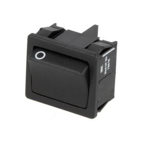Vaillant Switch 251784
